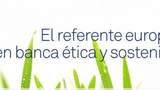 La Fundación Triodos celebra la III Conferencia Internacional de Agricultura Ecológica y Financiación sobre los sectores social y ecológico
