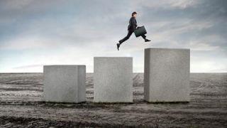 La prima de riesgo: un ejemplo de la vida real