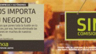 Los ahorradores ante Bankia y el ocaso de los bancos en España