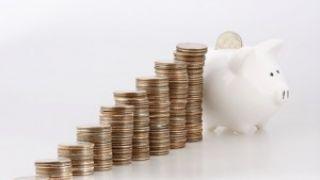 ¿Por qué contratar una cuenta remunerada?