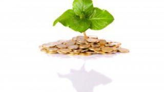 Ventajas y desventajas de los depósitos de alta rentabilidad