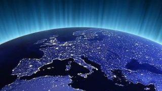 Ayer ganó el futuro del euro