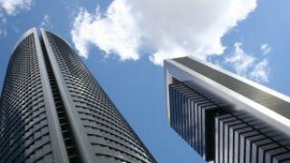 Claves para una mejor elección de productos bancarios para tu empresa