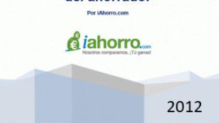 Guía del Ahorrador de iAhorro.com