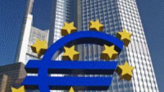 Hacia una integración fiscal y bancaria, no sólo monetaria