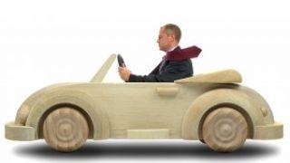 Seguros especiales para coches de segunda mano
