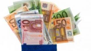 7 riesgos de los créditos personales y cómo superarlos