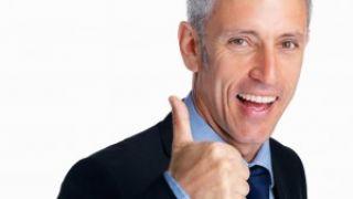 ¿Debo contratar un plan de pensiones?