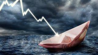 ¿Desaparecerá el Euro?