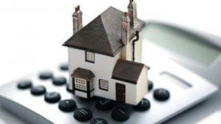 ¿En qué consiste el proceso de ejecución hipotecaria?
