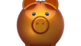 ¿Qué es un fondo común de inversión?