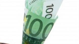 ¿Son seguros los depósitos garantizados?