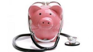 Ventajas de contratar seguros de salud online
