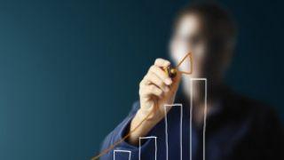 Cómo reunificar deudas con un broker financiero