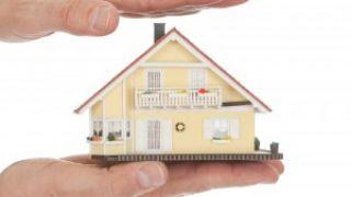 ¿Cuáles son las características de los préstamos hipotecarios?