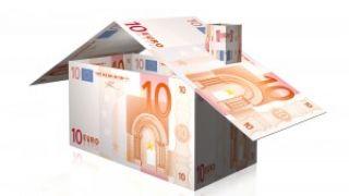 Hipoteca Naranja de ING Direct