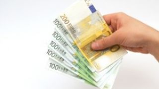 Nuevo Depósito 6 meses 3,60% TAE de ING Direct