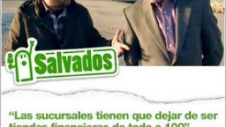 Pau A. Monserrat en la nueva temporada de Salvados en La Sexta