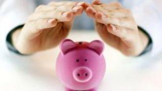 ¿Por qué debo completar mi pensión con un plan de pensiones?