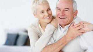 Ventajas de un fondo de pensiones