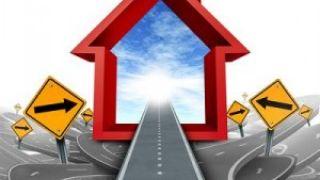 ¿Cómo funcionan las hipotecas en España?