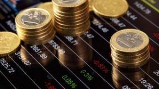 ¿Cómo se invierte en deuda pública?