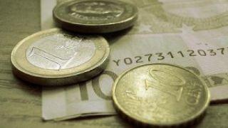El coste de la financiación