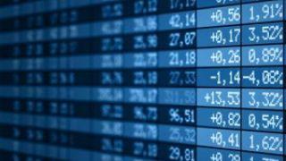 ¿Es ahora un buen momento para invertir en Bolsa?