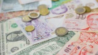 ¿Están garantizados los depósitos en divisas en España?