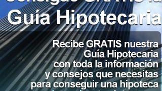 Nueva Guía Hipotecaria de iAhorro