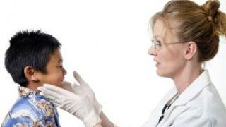 5 razones para contratar un seguro de salud