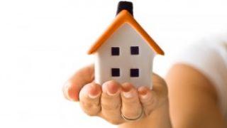 Alternativas a la cuenta vivienda