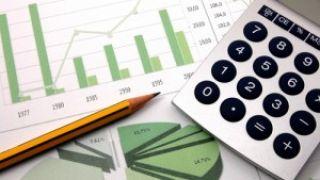 Alternativas para operar con éxito en Forex
