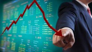 Claves para elegir un sistema de trading con Cfds