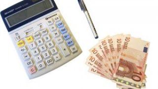 Cómo encontrar créditos baratos