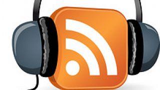 Los fondos de inversión a debate en Gestiona Radio