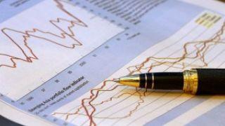 Market maker y ECN: tipos de brokers en Forex.