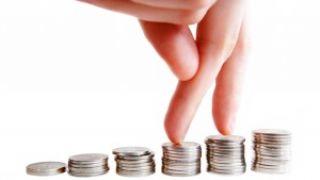 Paso a paso: cómo abrir una cuenta nómina