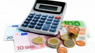 ¿Por qué se han vuelto tan interesantes los fondos de inversión?