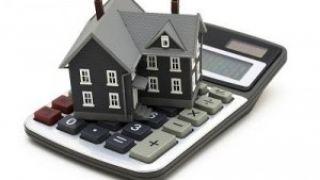 Ventajas y desventajas de las hipotecas con 100% financiación
