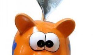 Beneficios de los productos bancarios para Pymes, autónomos y emprendedores