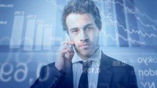 ¿Broker independiente o banco bróker?