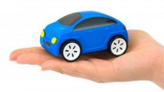 ¿Cómo poder mejorar el ahorro en seguros de coche?