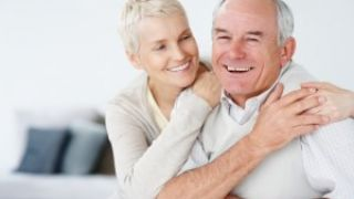 Consejos para las inversiones en planes de pensiones