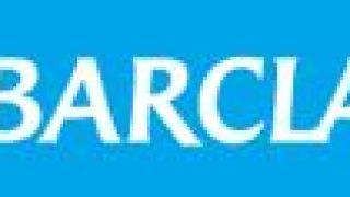 Hipoteca Bonificada a Euribor + 1,60 de Barclays