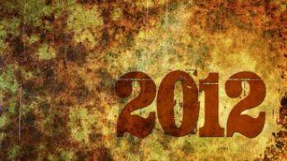 10 páginas de análisis financiero del 2012