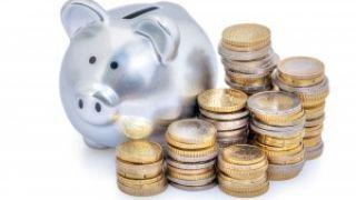 5 beneficios de las cuentas remuneradas