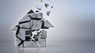 Hipotecas más caras y más opacas para terminar el 2012