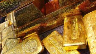 ALEMANIA: ¿dónde está nuestro oro?