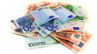 ¿Qué hay en 2013 en tipos de interés?